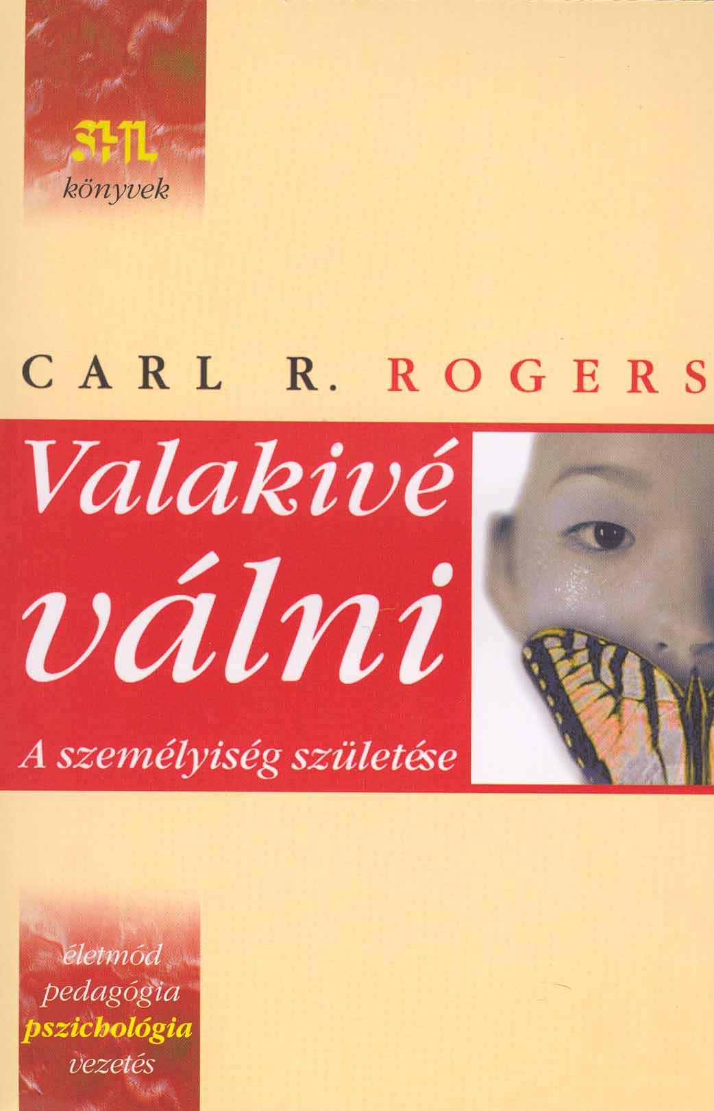Rogers_könyv_1