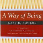 Rogers_könyv_4