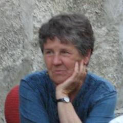 Dr. Draskóczy Magdolna