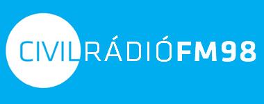 civil_radio_2