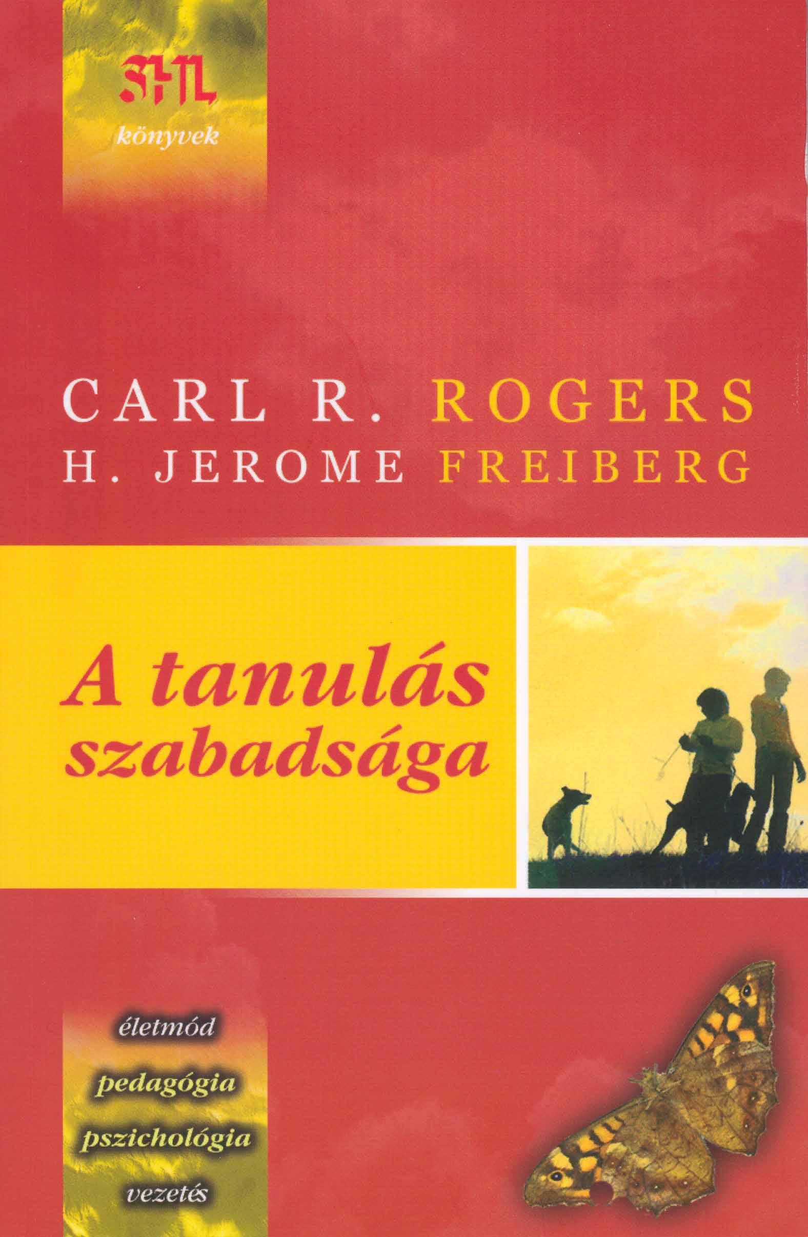 Rogers_könyv_2