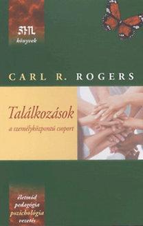 Rogers_könyv_3