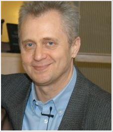 Domján László